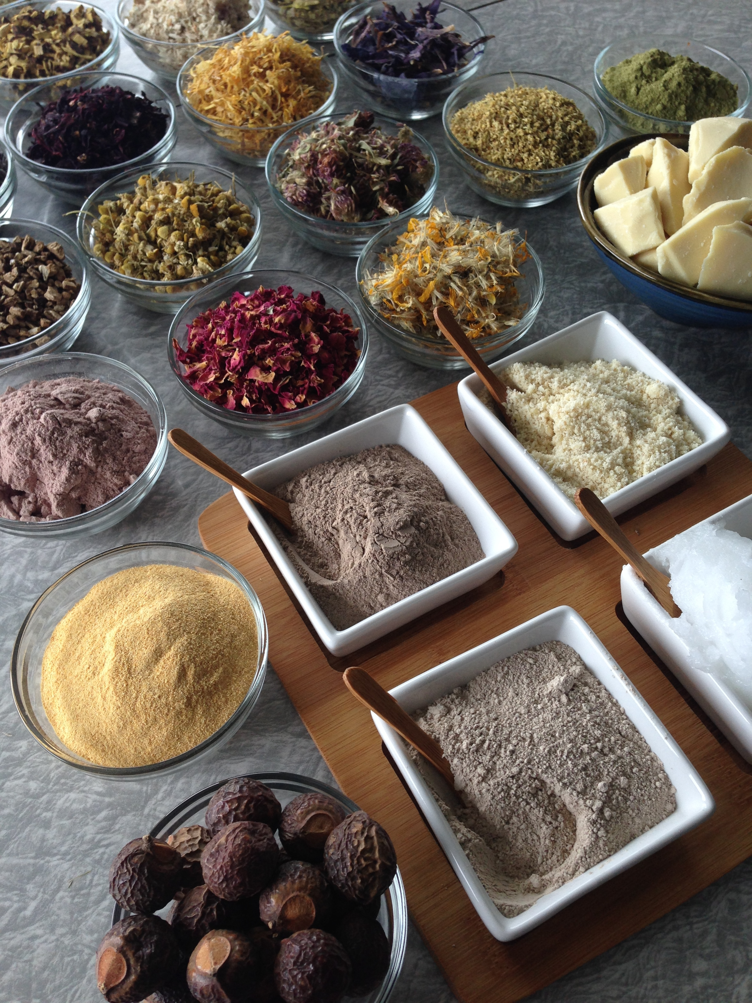five-prana-ayurvedic-products-for-panchakarma