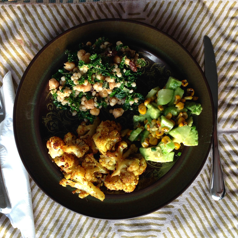 Five-Prana_Ayurvedic-Eating