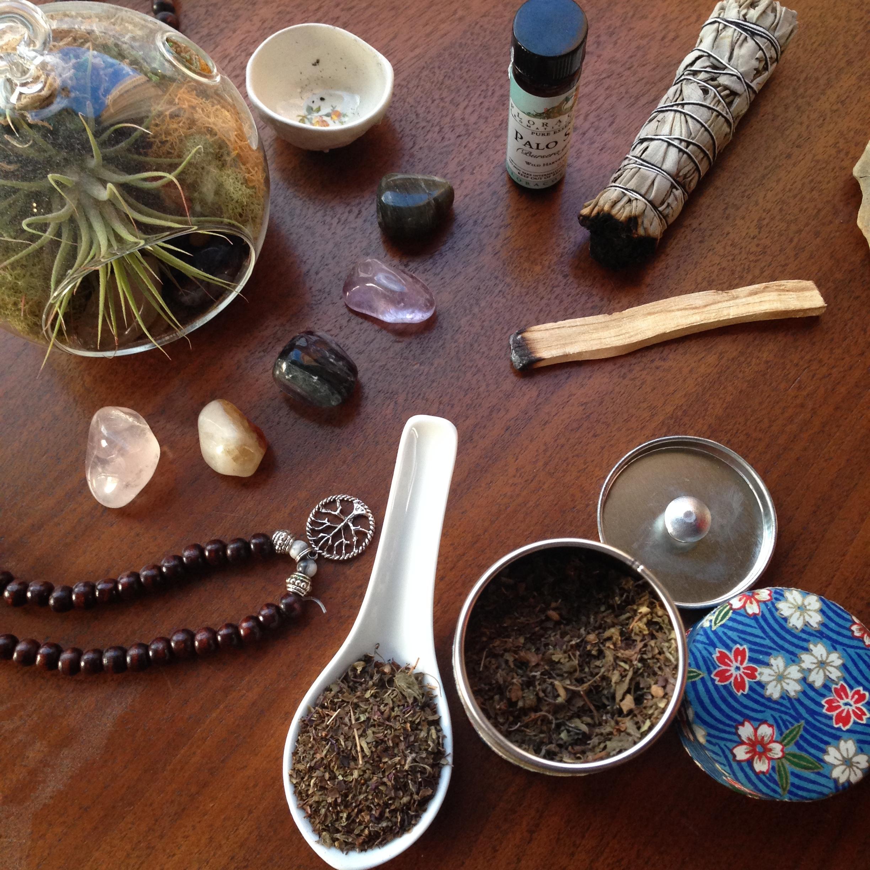 Five-Prana_Ayurvedic-Eating_Meal-Time-Prayer