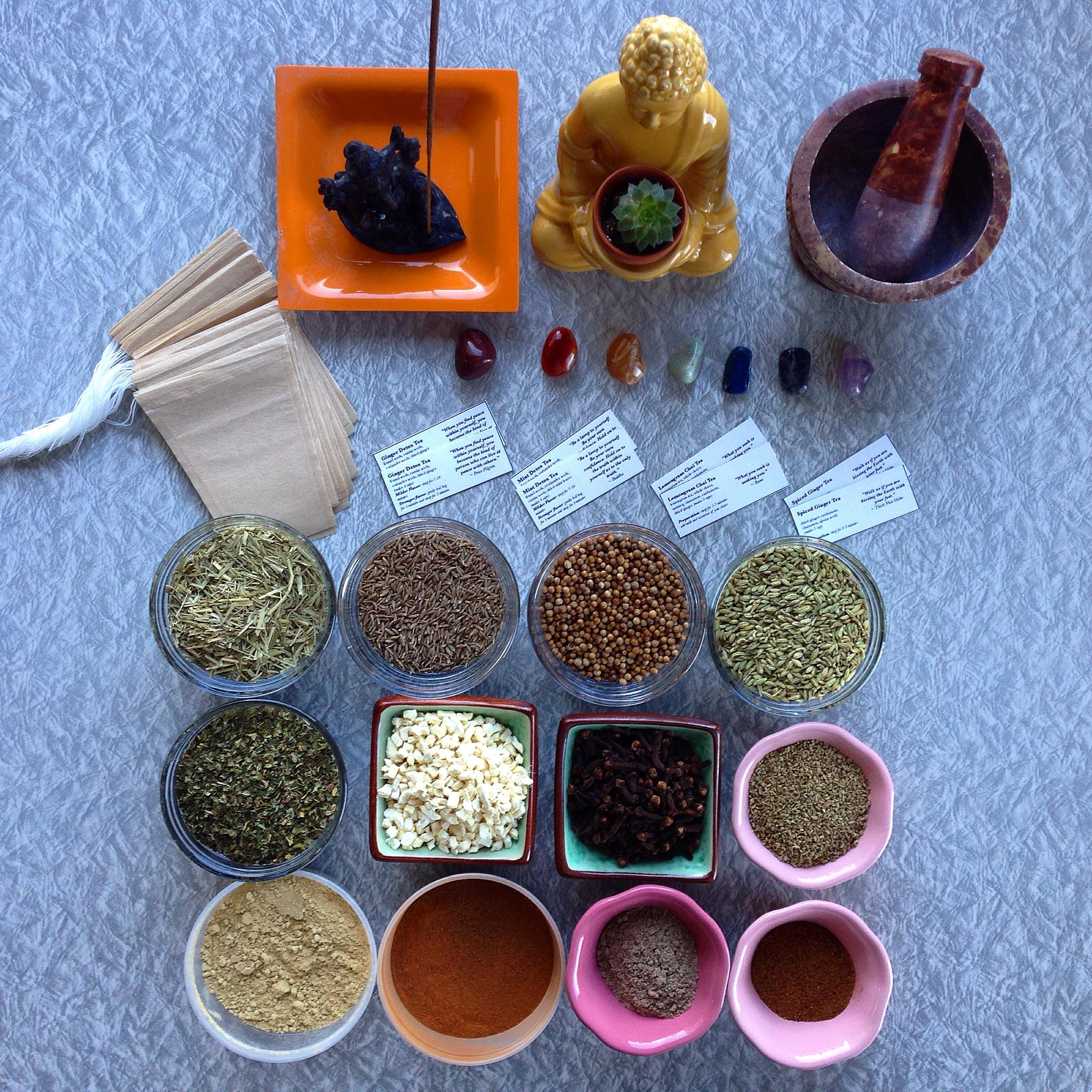 Five-Prana-Ayurveda_Dosha-Types-Tea