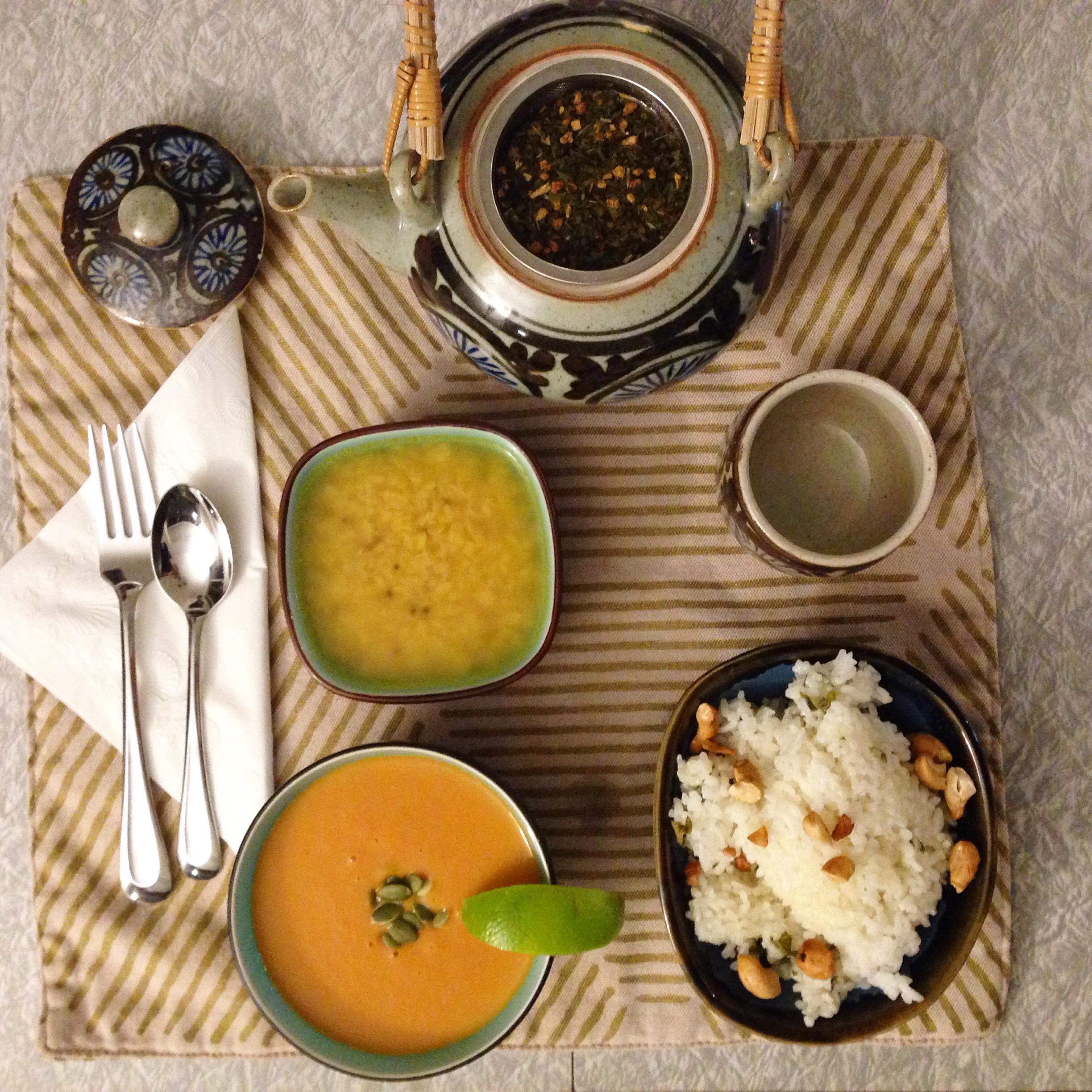 Five-Prana_Ayurveda-Recipe_Carrot-Soup