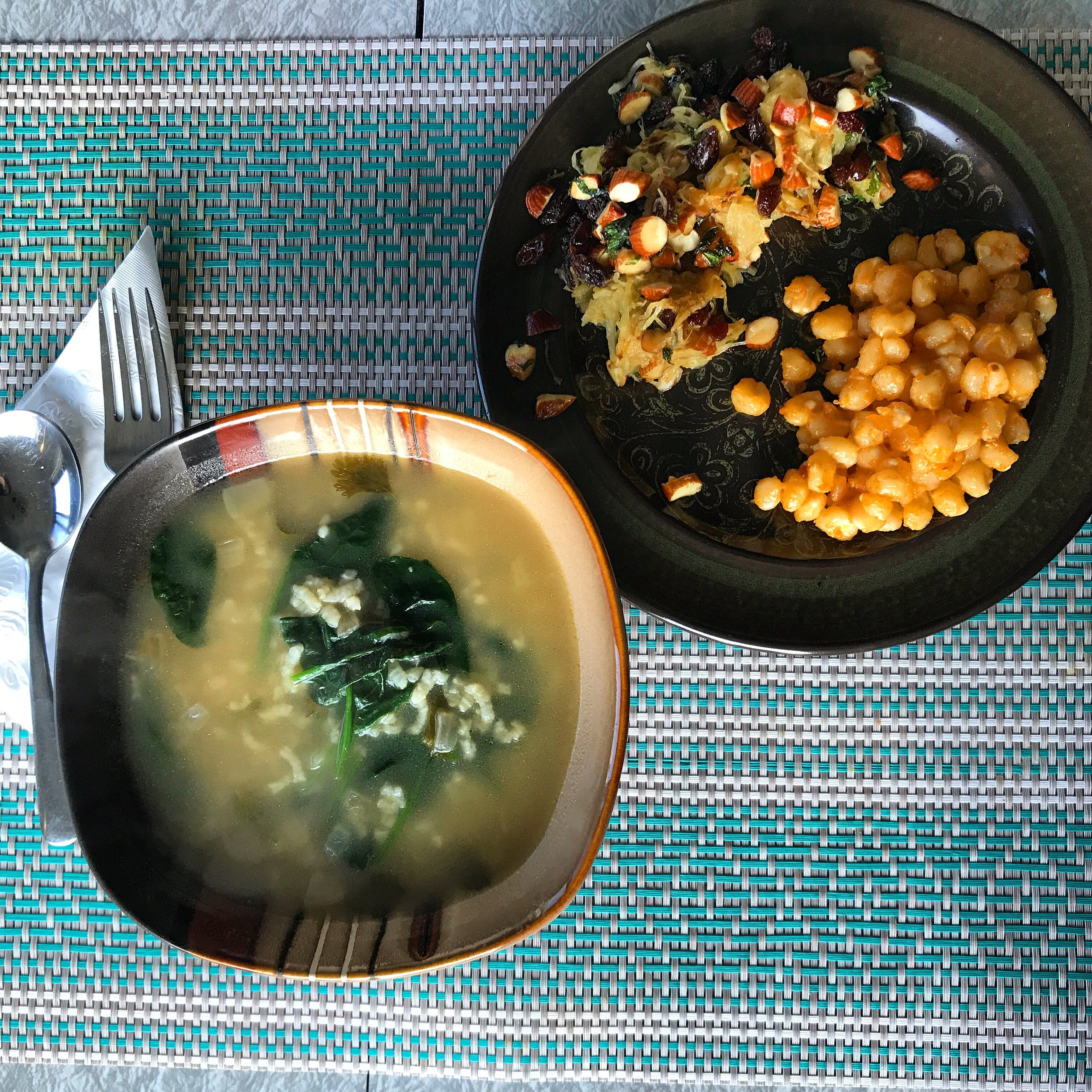 Five-Prana_Ayurveda-Recipe_Spinach-Rice-Soup