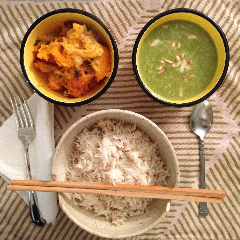 Five-Prana-Ayurveda_Vata-Dosha-Diet-Meal-Dinner.jpg
