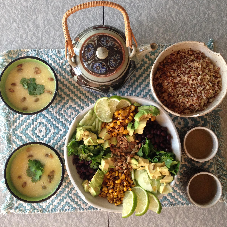 Five-Prana-Ayurveda_Pitta-Dosha-Diet-Meal-Lunch.jpg