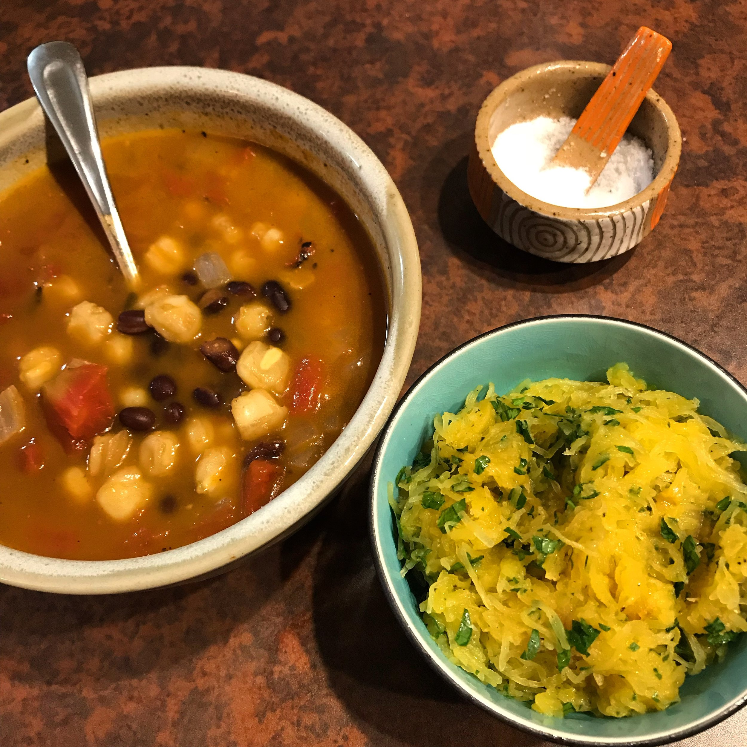 Five-Prana-Ayurveda_Kapha-Dosha-Diet-Meal-Dinner.JPG