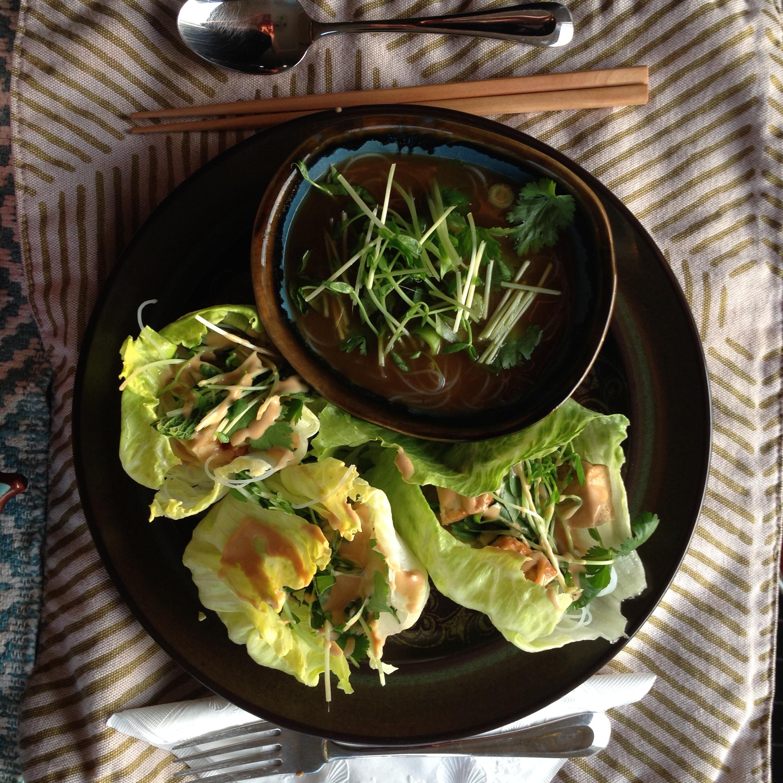 veggie lettuce wraps 3.jpg