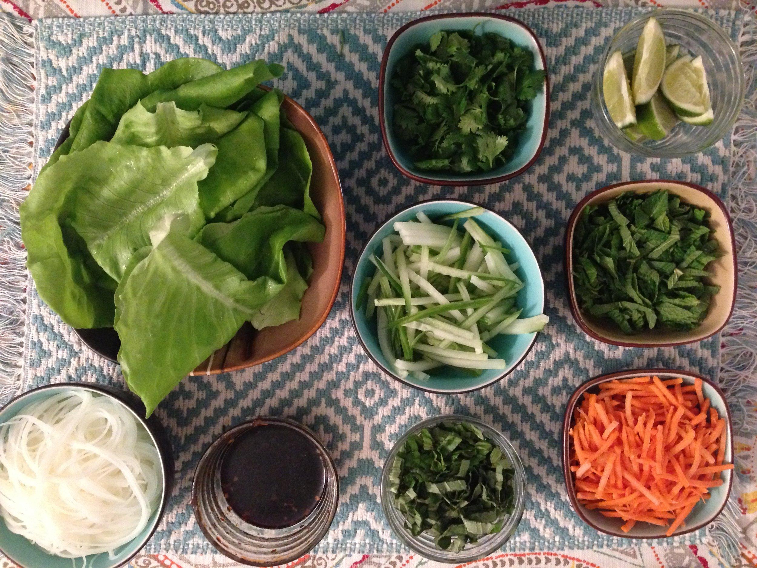 veggie lettuce wrap garnishes.jpg