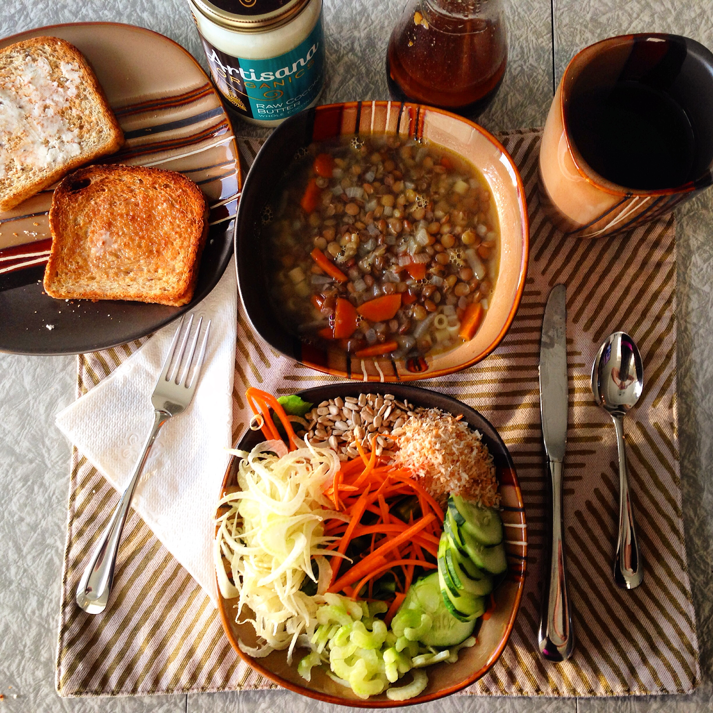 Five-Prana_Ayurvedic-Recipe_Lentil-Soup2