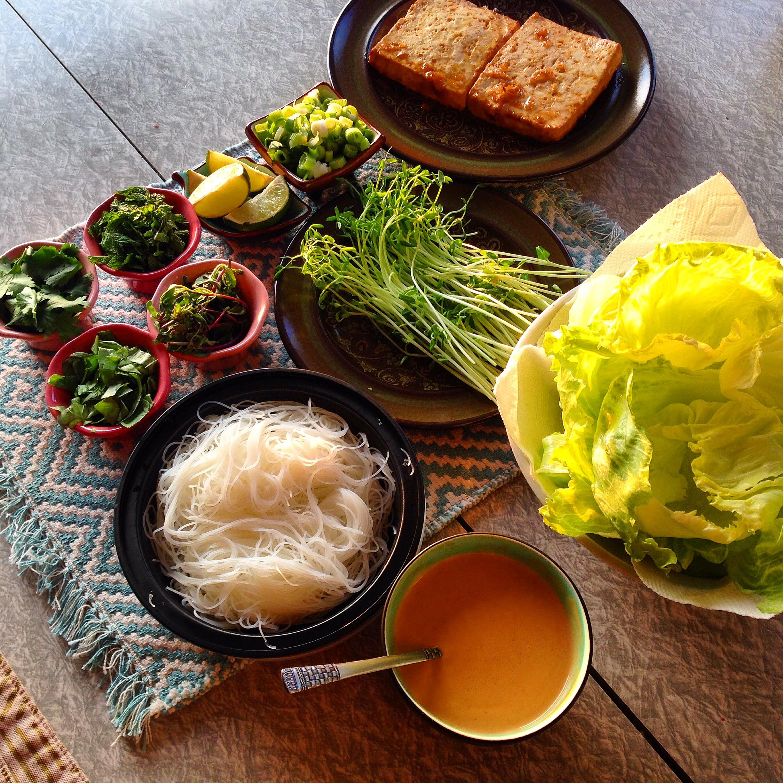 Five-Prana_Ayurvedic-Recipe_Asian-Tofu1