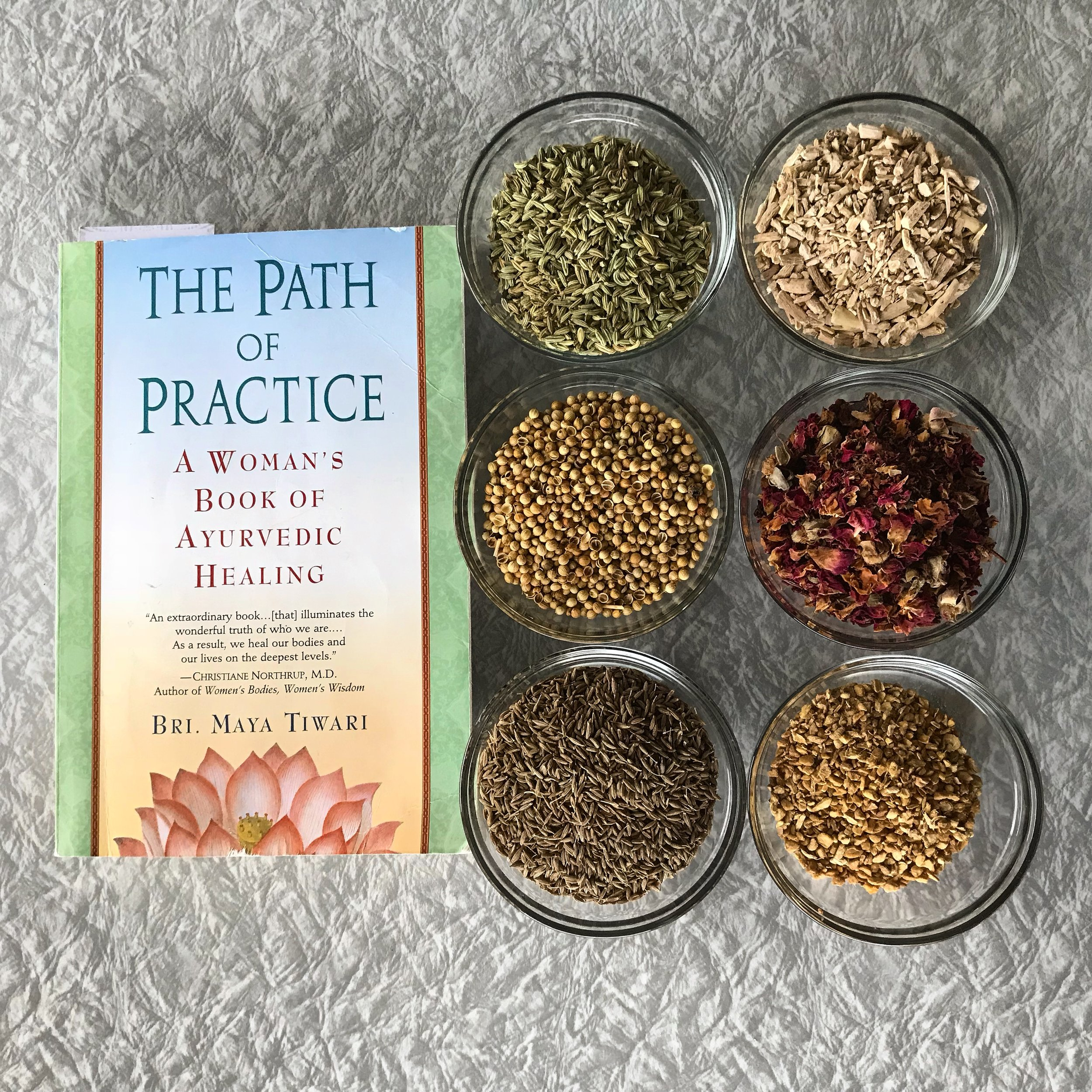 Five-Prana-Ayurveda_How-to-Develop-Positive-Habits.JPG