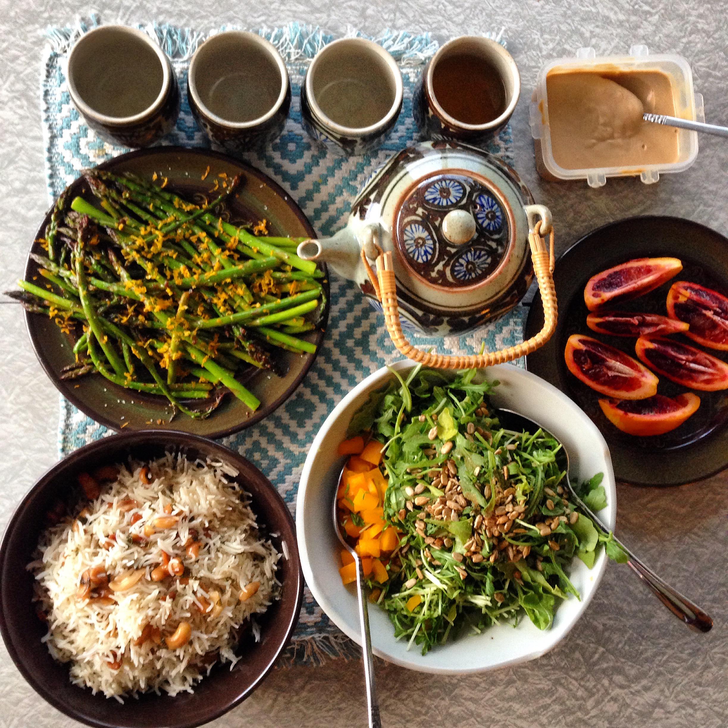 Five-Prana-Ayurveda_Mindful-Eating.png