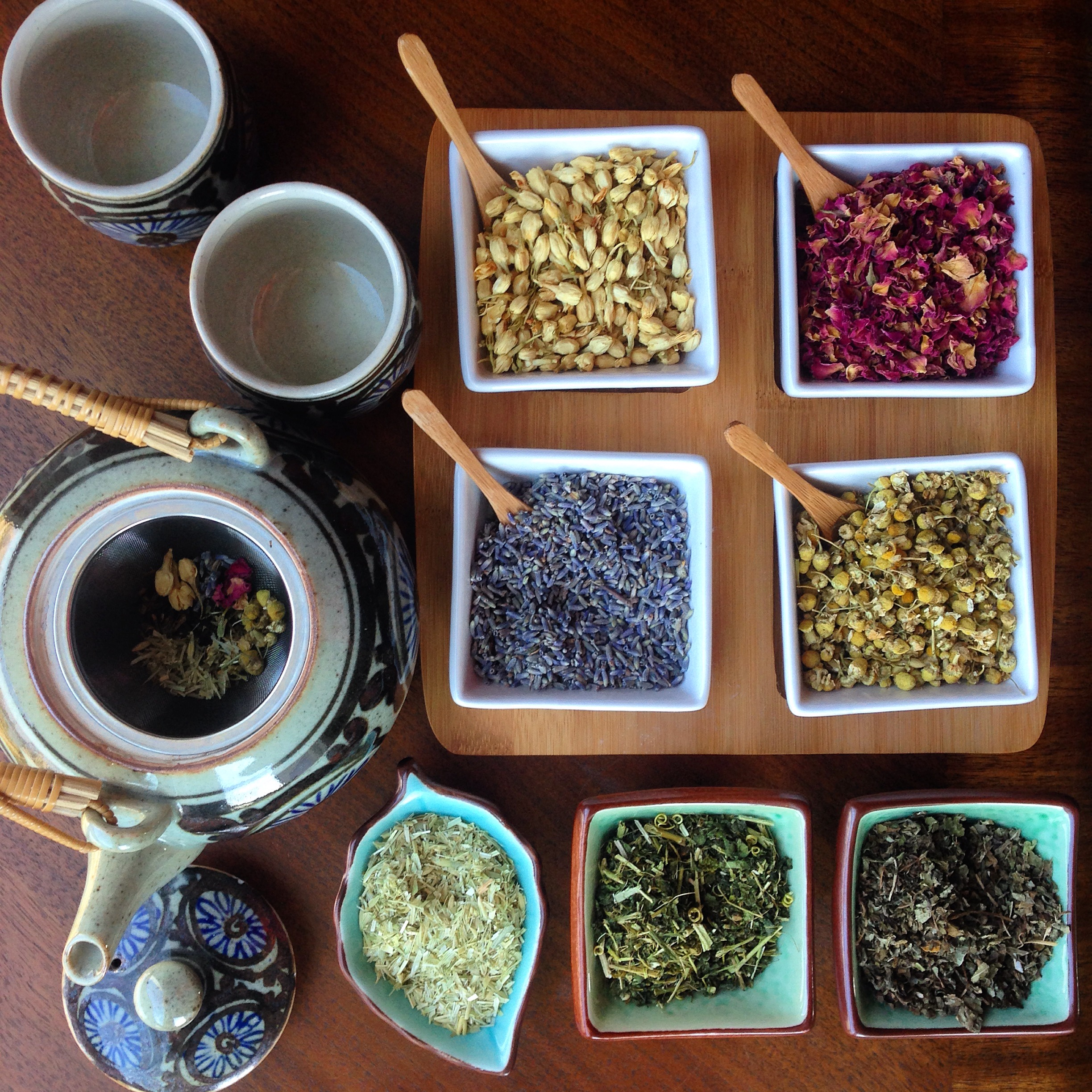 Five-Prana_Ayurvedic-Recipe_Ayurvedic-Tea-Blend