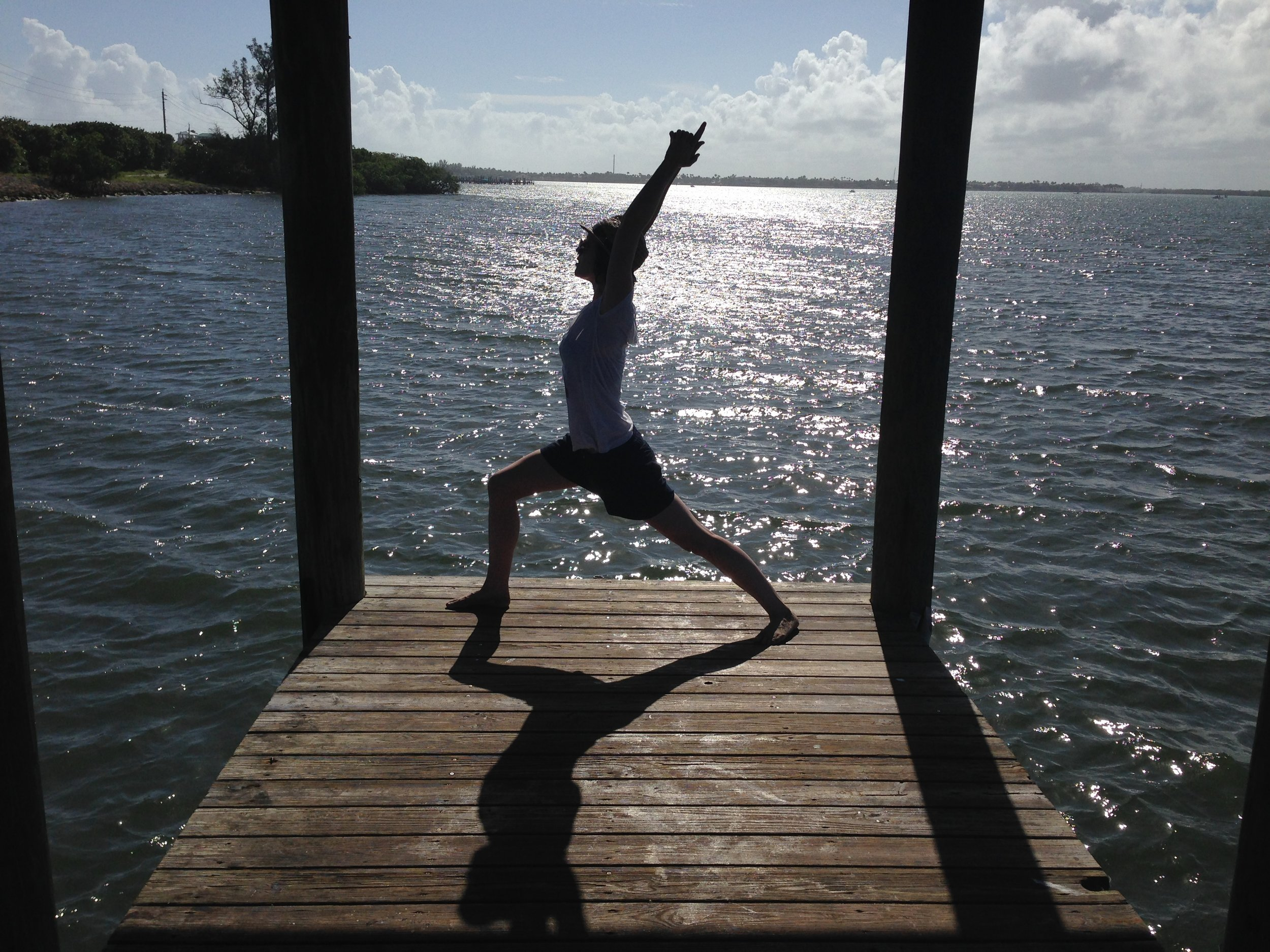 Five-Prana-Ayurveda-Yoga.JPG