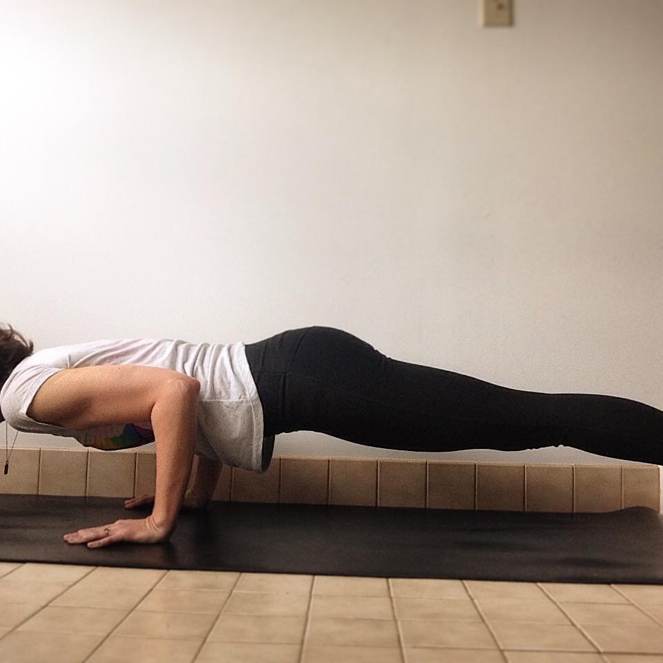 Five-Prana-Ayurveda_Yoga-Is-A-Practice.JPG