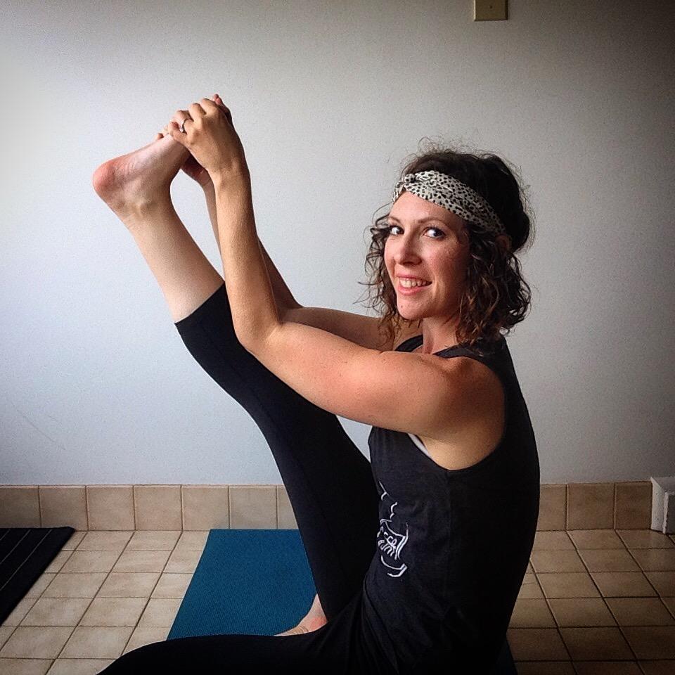 Five-Prana-Ayurveda_Yoga-Journey.JPG