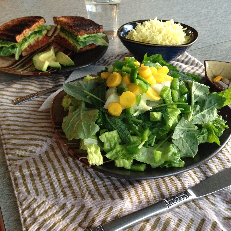 Ayurvedic-Recipe_Sunflower-Seed-Salad-Dressing.JPG