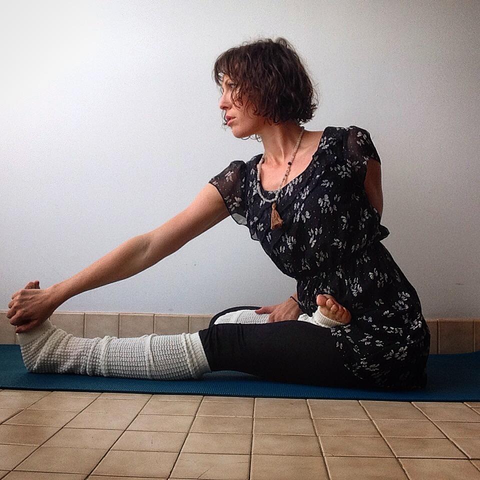 Five-Prana-Ayurveda-Pitta-Dosha-Yoga.JPG