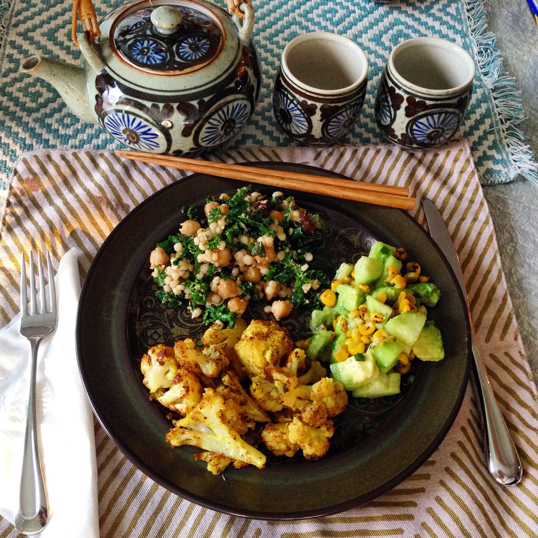 Five-Prana_Ayurvedic-Food.JPG