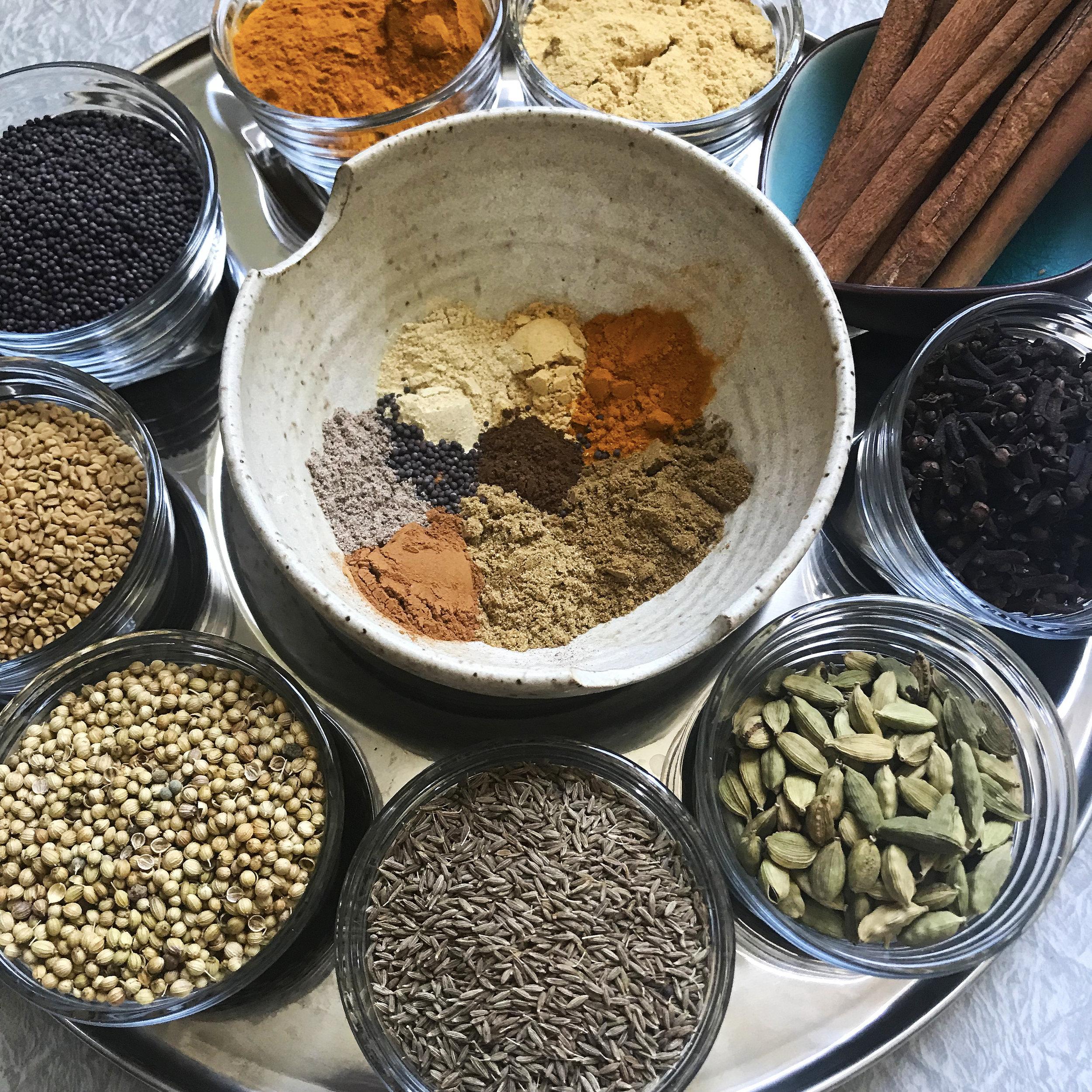 Five-Prana-Ayurveda_Curry-Powder-Spice-Blend.jpg