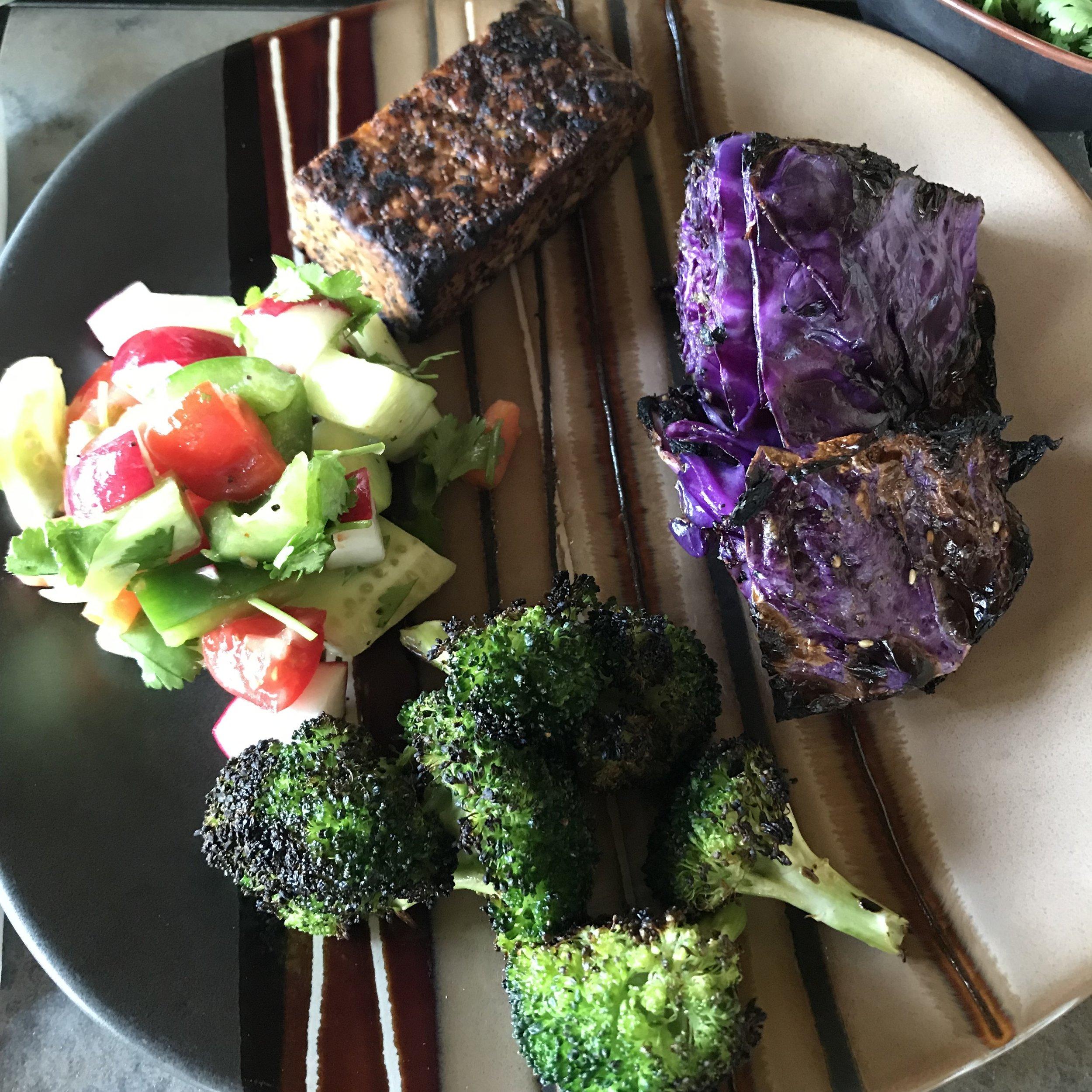 Five-Prana-Ayurveda_Pitta-Kapha-Dosha-Diet