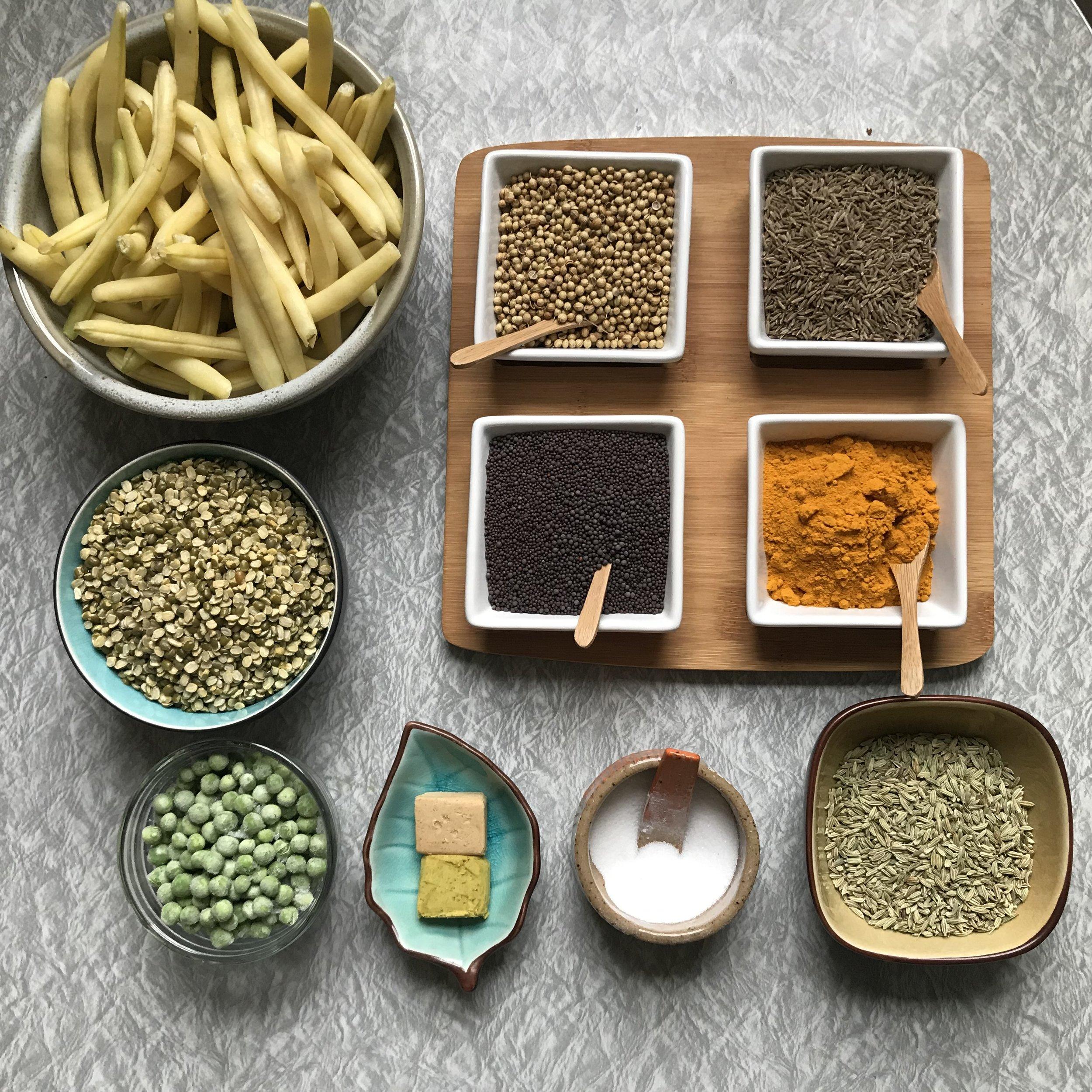 Five-Prana-Ayurveda_Diet-for-Vata-Kapha-Dosha