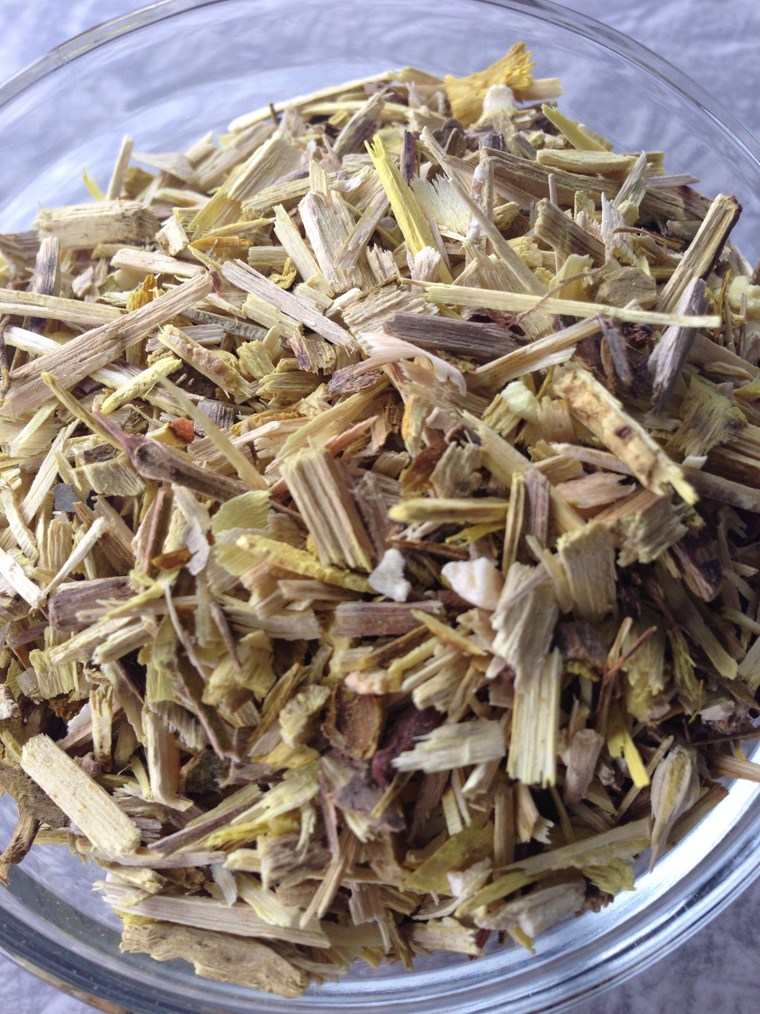 Five-Prana_Ayurvedic-Herbs-Ashwagandha.JPG