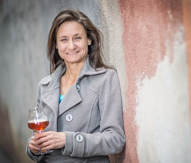 Julie Herz | Brewers Association - State of Craft Brewing and Overview of Brewers Association Initiatives and Resources