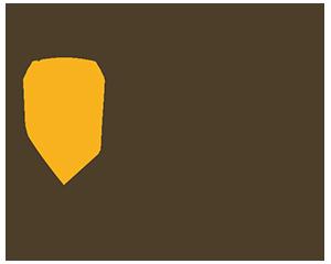 nebraska craft brewers guild.png