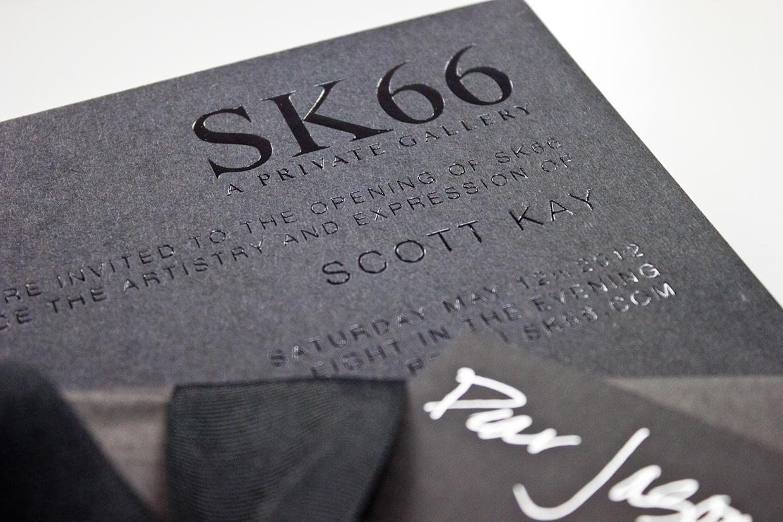 SK66_Invite.jpg