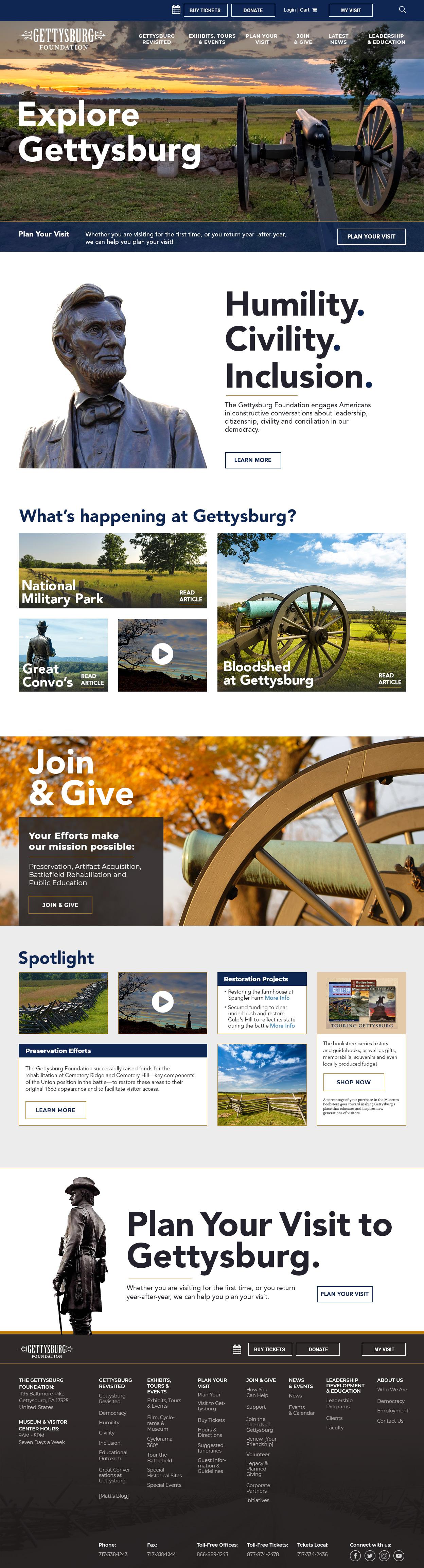 Gettysburg_Home_V4_Silo.jpg