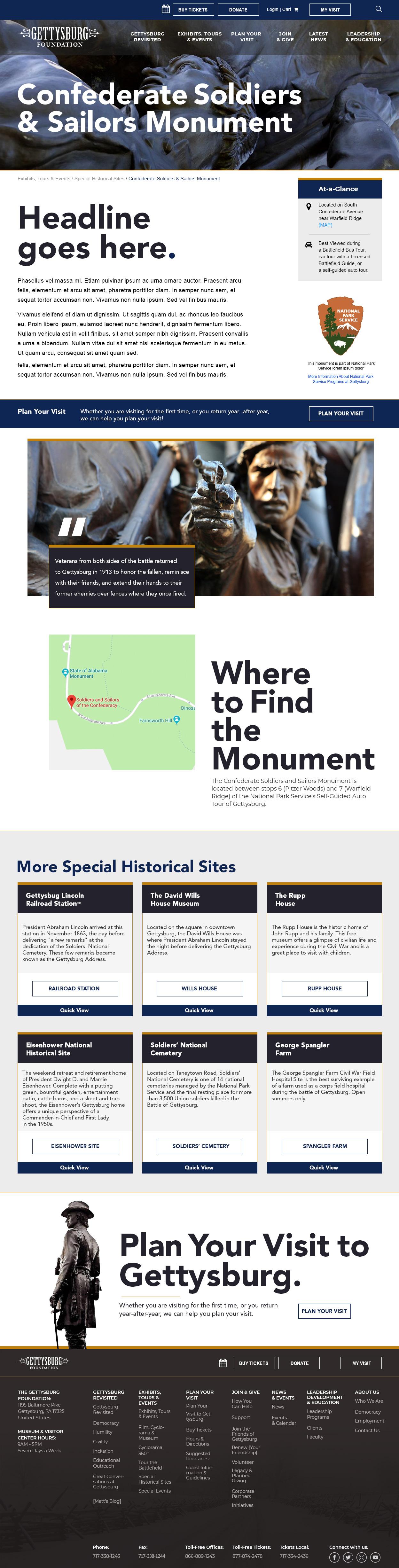 Gettysburg_Event_V4.jpg