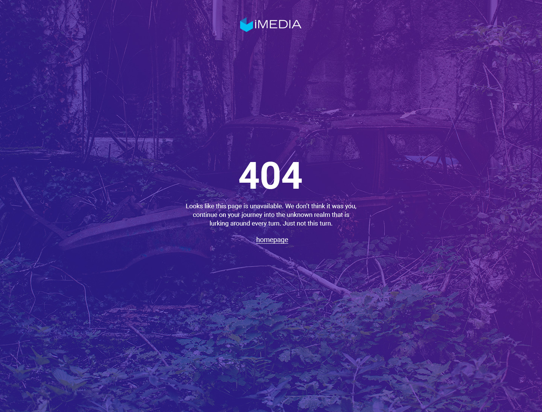 iMedia_404_V3.jpg