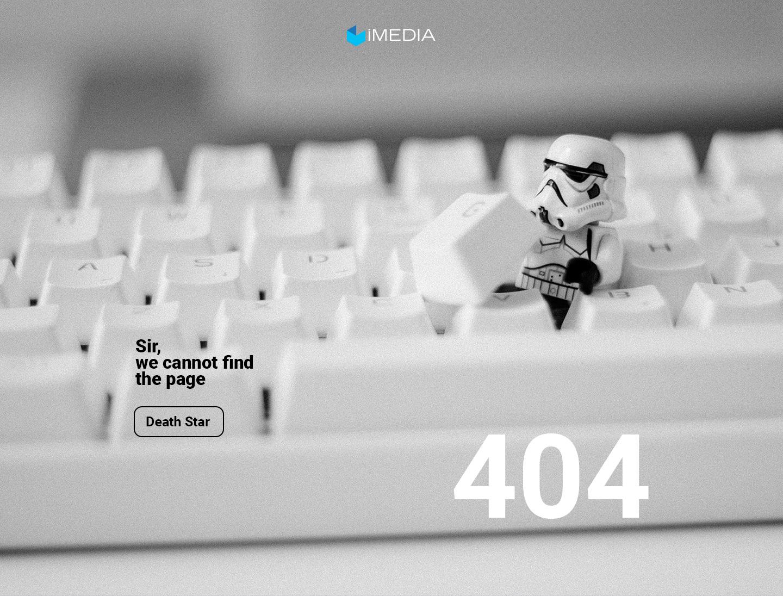 iMedia_404_V4.jpg