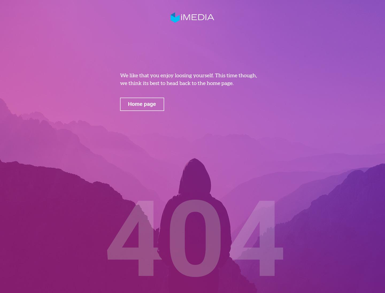 iMedia_404_Final.jpg