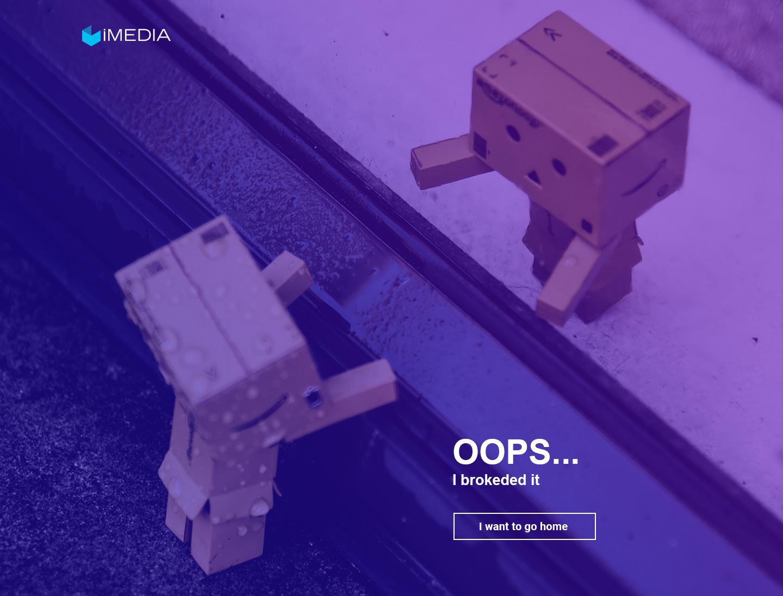 iMedia_404_V6.jpg
