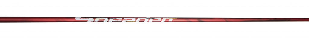 Der Speeder Evolution 3 ist der Schaft, der die Produktfamilie abrundet und eine Mid-Spin und Launch Performance bietet. Der Evolution 3 wurde für Golfer entwickelt, die auf der Suche nach Tourlevel-Feeling und Performance sind, aber im Flug den Ball länger in der Luft halten wollen. -