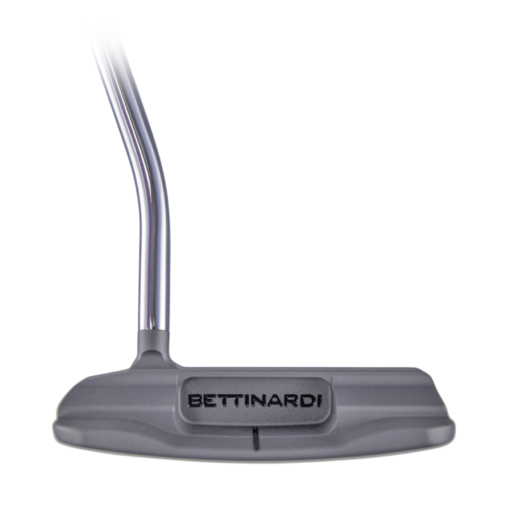 Bettinardi Studio Stock 28 Ansicht 2.png
