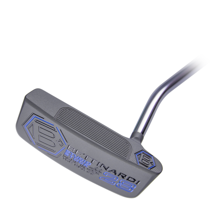 Bettinardi Studio Stock 28 .png