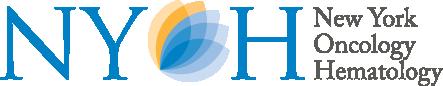 NYOH logo.png