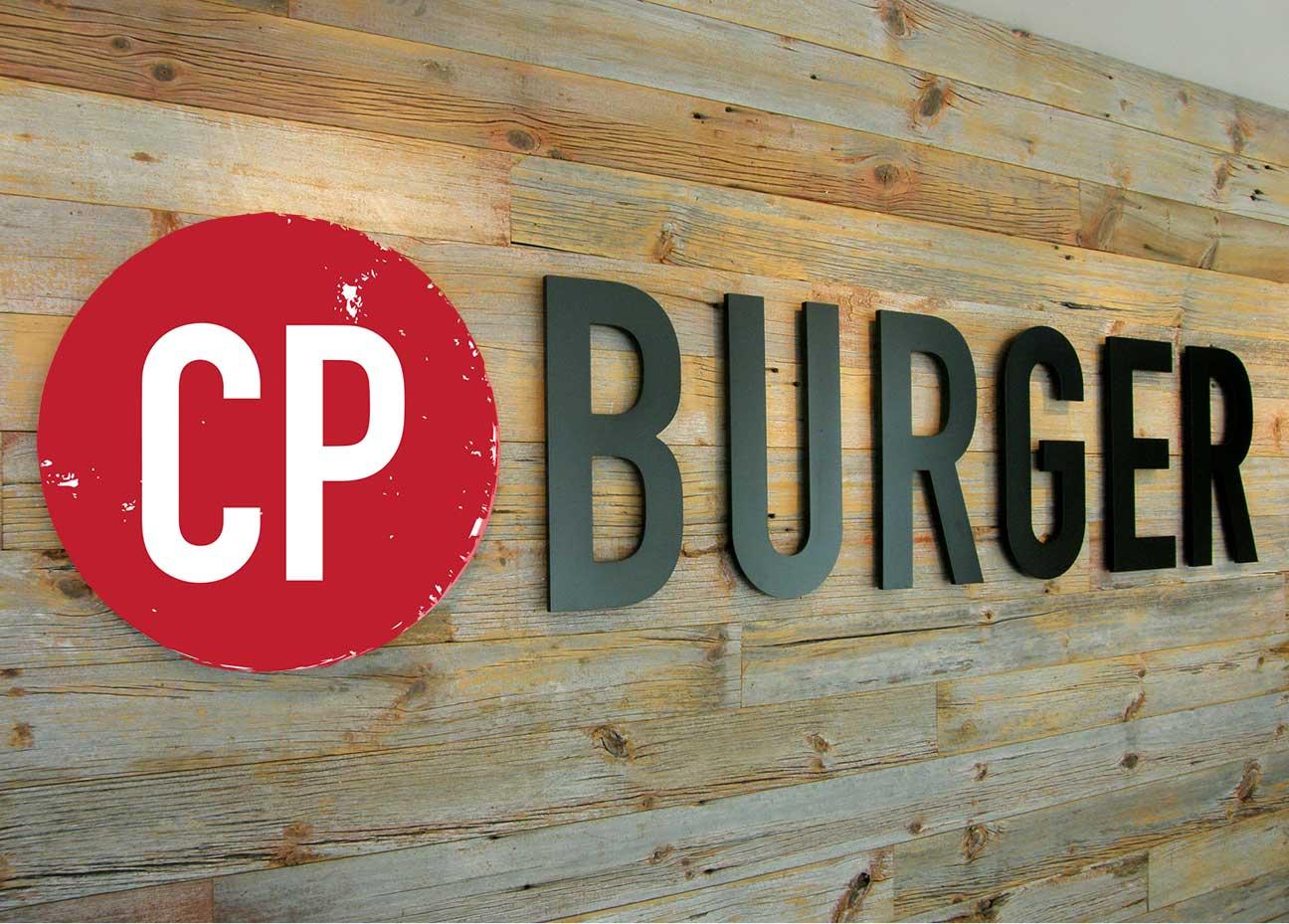 CP-BUrger.jpg
