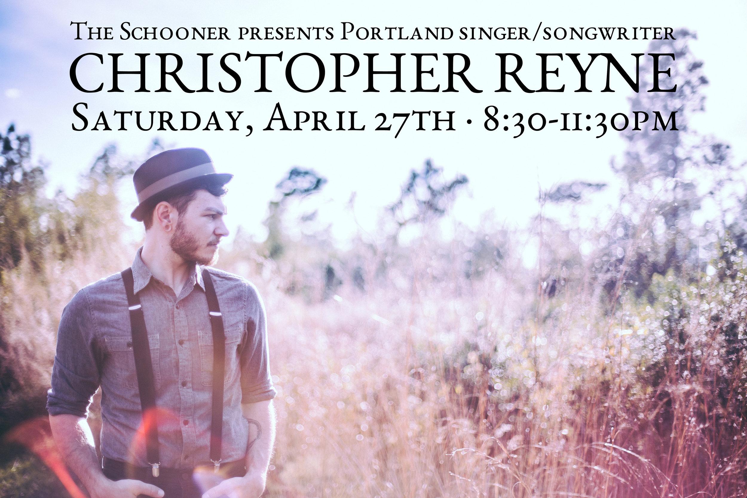 Schooner Flyer April 27.jpg