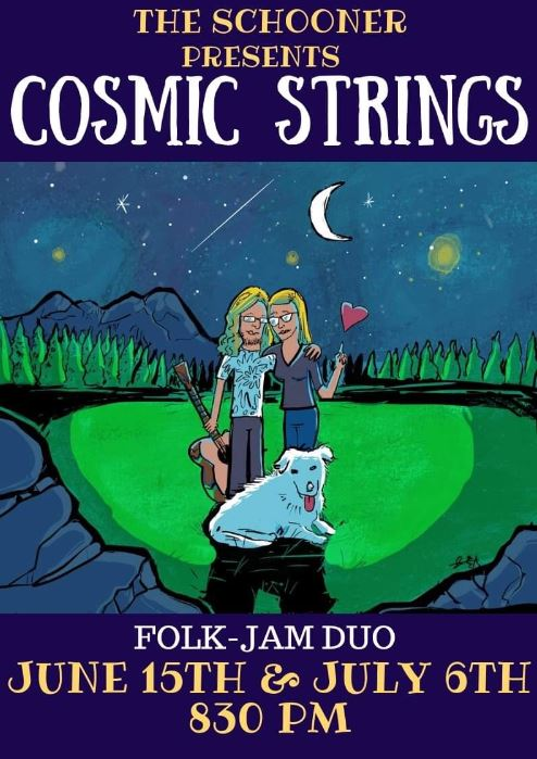 COSMIC STRINGS.JPG