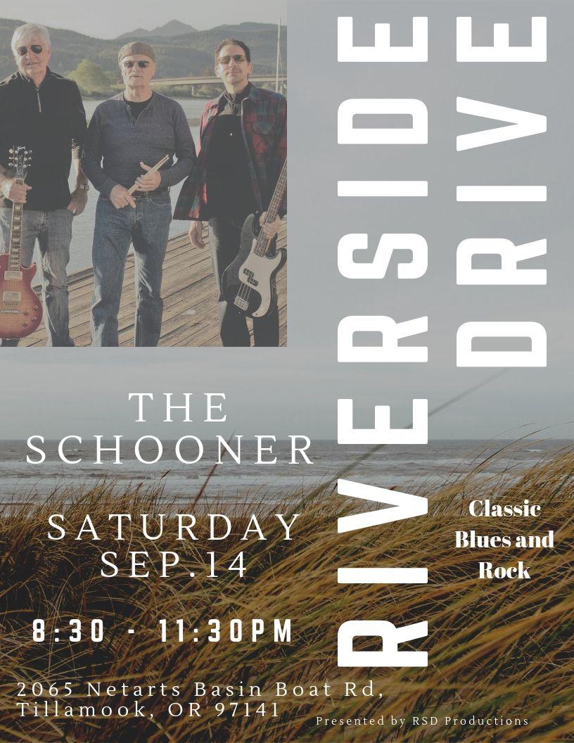 Riverside Drive Schooner 9 14 (1).jpg