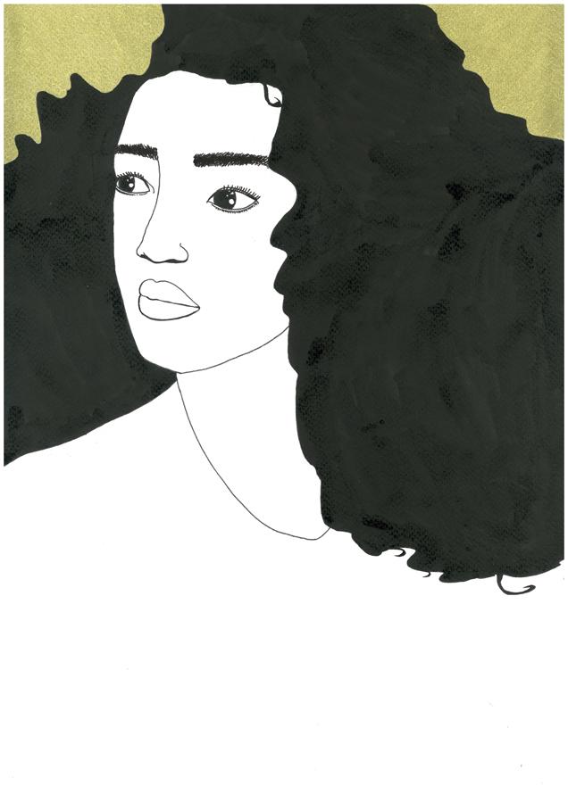 nadine-walker-illustration-blackgold-mel.jpg