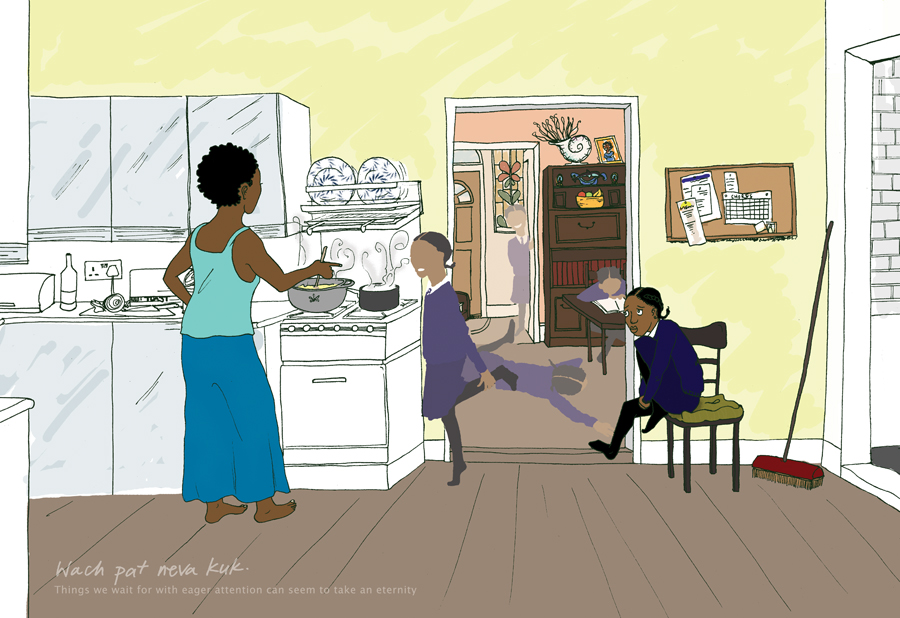 nadine-walker-illustration-jamaicanproverbs-wach.jpg