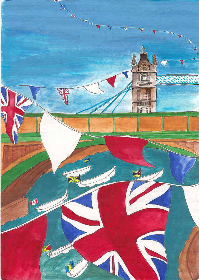 nadine-walker-illustration-jubilee-flags.jpg