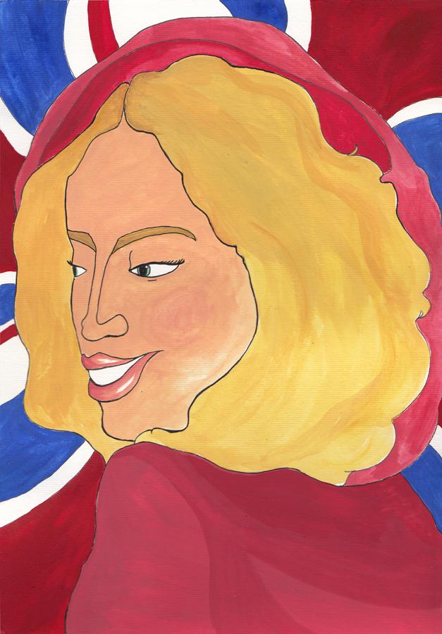 nadine-walker-illustration-jubilee-woman.jpg