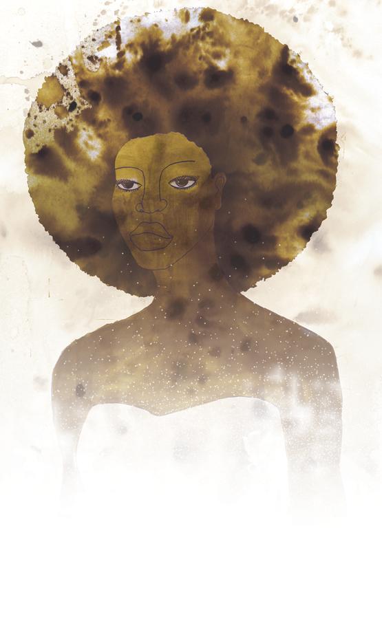 nadine-walker-illustration-still.jpg
