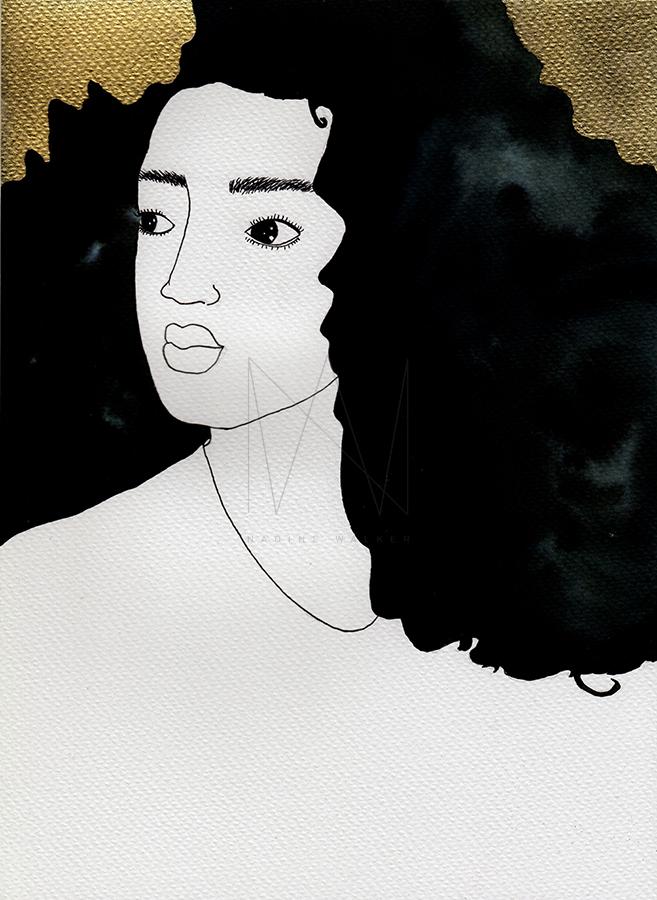 nadine-walker-illustration-blackgold-meli.jpg