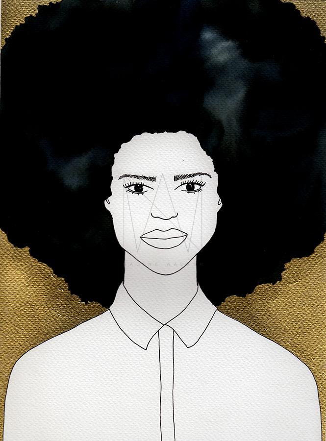 nadine-walker-illustration-blackgold-mon.jpg